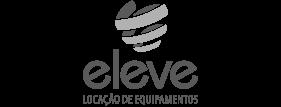 03-eleve1