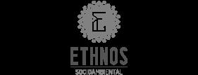 06-ethnos1