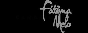 10-fatima1
