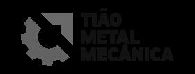 14-metal1