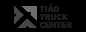 15-truck1